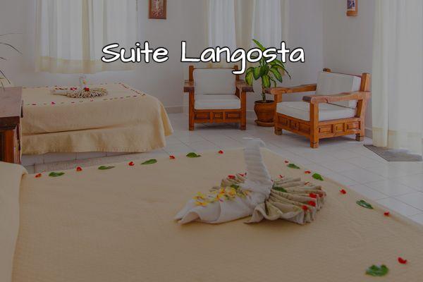 suite-langosta40260836-7560-9036-AF07-A2970E102160.jpg