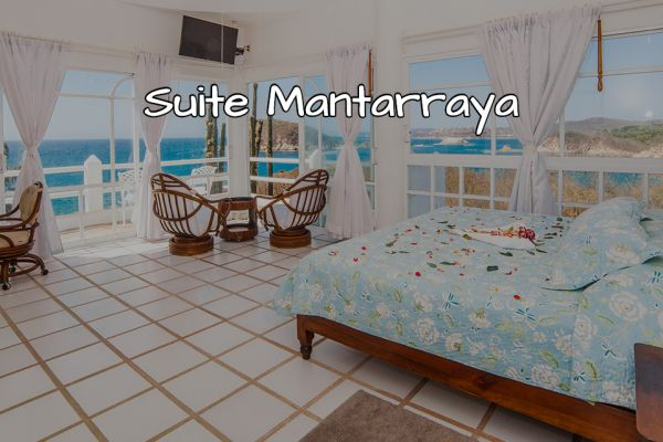 suite-mantarraya5ED360A6-EB12-0028-3C33-38F41B8AB1B2.jpg