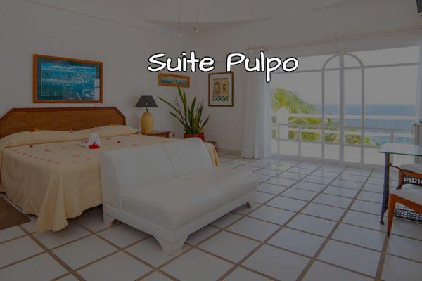 suite-pulpoA6250653-67BC-6E4E-EE6B-BE1127749ED8.jpg