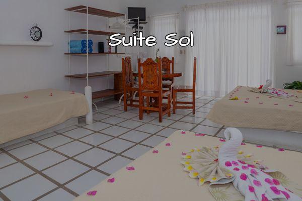 suite-solDDBC0CEB-2E7A-4B31-C4B7-EDC5F581492E.jpg