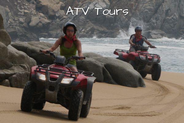 atv-tours401E027F-D6CC-249B-3928-B563EA9F828F.jpg