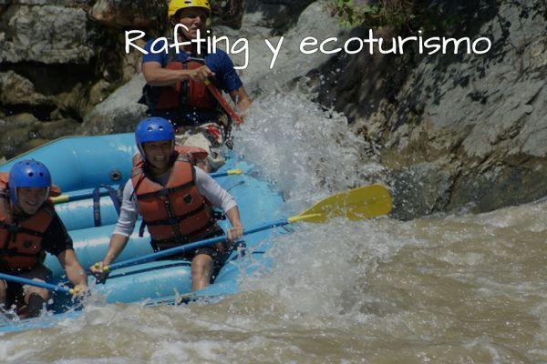 rafting-ecoturismoDC884D11-0107-6ABA-06FF-09380819D7AF.jpg