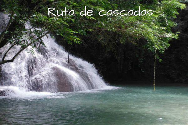 ruta-cascadasF71D4B9A-E42F-AD59-A661-B437BB173680.jpg
